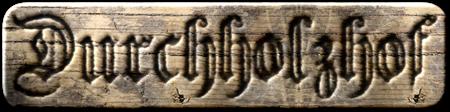 logo durchholzhof