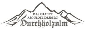 Durchholzalm logo
